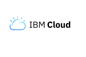 DNA Customer Case Study – TM Blinds' Journey to the IBM Cloud