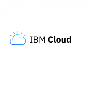 IBM Cloud DNA IT Solutions