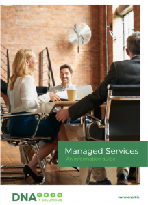 managed services cover