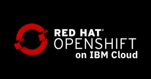 Red-Hat-OpenShift-on-IBM-Cloud